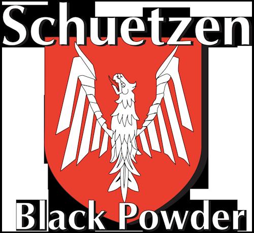Schuetzen Powder