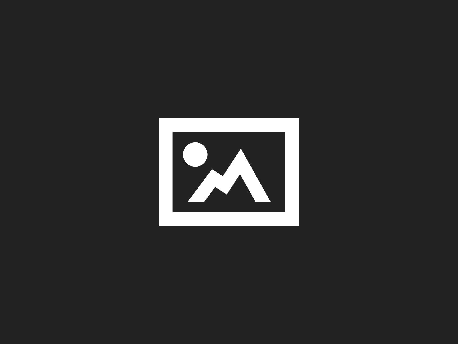 NMLRA by Ethan Yazel